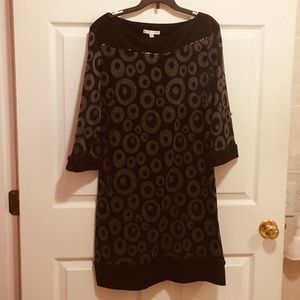 Sandra Darren Dress size 12